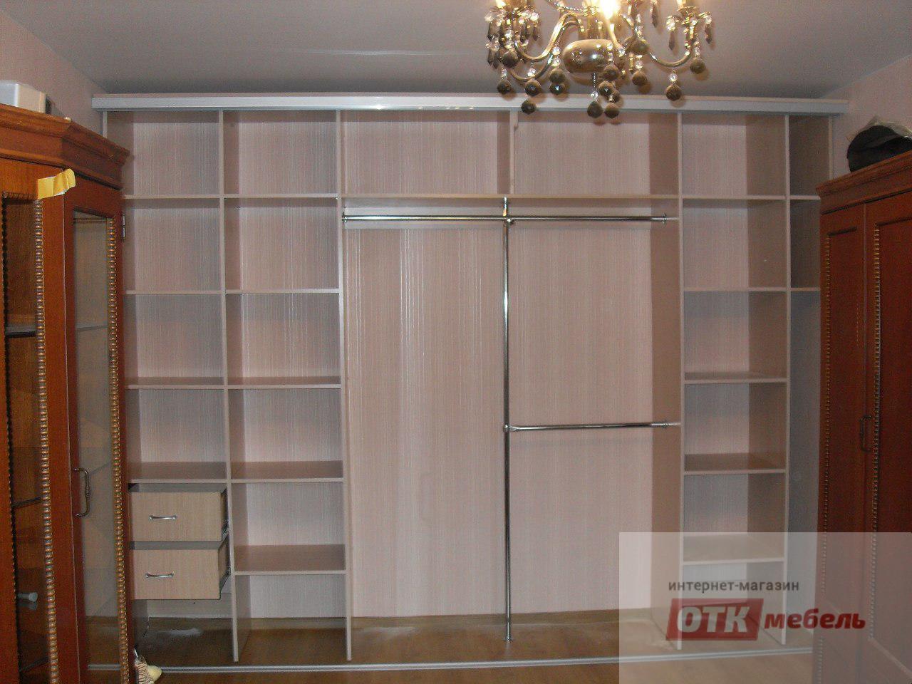 Встроенные шкафы купе купить шкаф-купе, кухню, горку,секцию,.